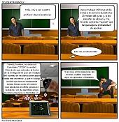 Student Friendly-student-friendly-2x01-deja-vu.jpg