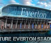 -animacion-futuro-estadio-everton.jpg