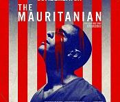 The Mauritanian desglose de efectos visuales-the-mauritanian-desglose-efectos-visuales.jpg
