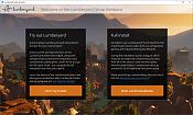 -instalar-lumberyard-opciones.png