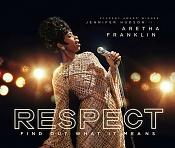 Respeto de Aretha Franklin desglose de efectos visuales-respeto-de-aretha-franklin-desglose-de-efectos-visuales.jpeg