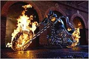 Teaser Ghost Rider-c-1500024ghostrider.jpg