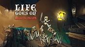 Consejos para hacer juegos indie que se vendan-life-goes-on-crear-un-juego-indie.jpg