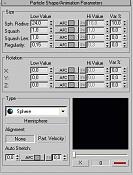 Problema con afterBurn-abcloud02.jpg