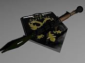 americas army Weapons-rpg7a0ig.jpg