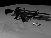 americas army Weapons-m4a12037xq.jpg