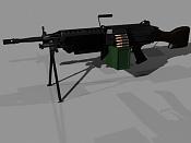 americas army Weapons-m2490ny.jpg