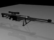 americas army Weapons-barrel50cal1ve.jpg