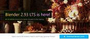 Blender 2.8x - 2.9x Release y avances-captura-de-pantalla-2021-06-02-222730.png