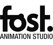 Trayectoria de FOST Studios-trayectoria-de-fost-studio.jpg