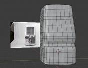 Hacer los agujeros de la parte trasera del modelado-hacer-agujeros-parte-trasera-modelado-1.jpg