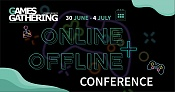 Games Gathering evento anual para desarrolladores de videojuegos-games-gathering-2021.jpg
