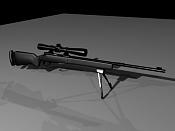 americas army Weapons-s244kr.jpg