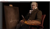 Tributo a Goya-render1.jpg