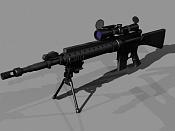 americas army Weapons-spr1xt.jpg
