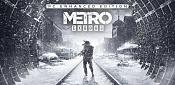 Metro Exodus Enhanced Edition solo para tarjetas RayTrace-metro-exodus-enhanced-edition-solo-para-tarjetas-raytrace.jpg