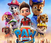 -la-patrulla-canina-largometraje-3d.jpg
