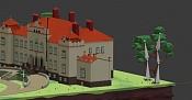 Crear realidad aumentada con Blender y exportar a Unity-preparar-animaciones-para-realidad-aumentada.jpg