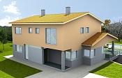 Casa con Blender finalizada-vistanorte85.jpg