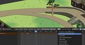 Crear realidad aumentada con Blender y exportar a Unity-integrar-animaciones-realidad-aumentada-en-unity.jpg