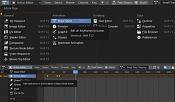 Crear realidad aumentada con Blender y exportar a Unity-tiutlos-animaciones-realidad-aumentada.jpg