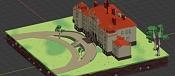 Crear realidad aumentada con Blender y exportar a Unity-texturas-realidad-aumentada-por-separado.jpg