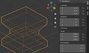 Crear realidad aumentada con Blender y exportar a Unity-elementos-de-origen-realidad-aumentada.jpg