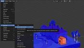 Crear realidad aumentada con Blender y exportar a Unity-torcer-normales-para-realidad-aumentada.jpg