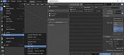 Crear realidad aumentada con Blender y exportar a Unity-formato-archivo-blender-realidad-aumentada.jpg