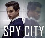 -spy-city-serie-tv-desglose-efectos-visuales.jpg