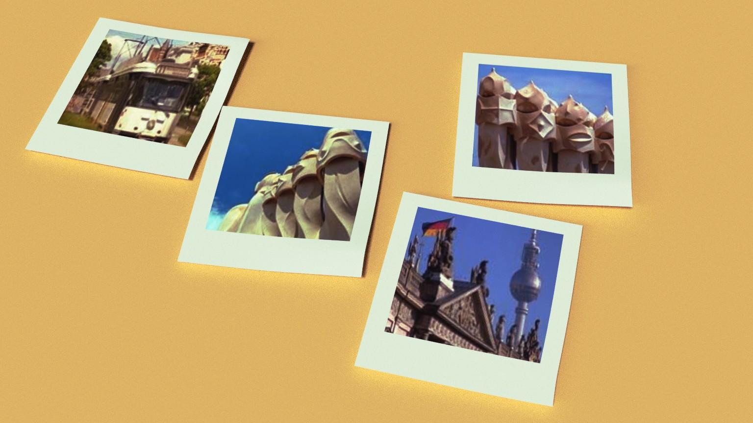 -polaroid1.jpg