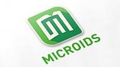 Microids ahora tiene un estudio en Lyon-microids-ahora-tiene-un-estudio-en-lyon.jpg