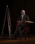 Tributo a Goya-goyaview1.jpg