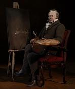 Tributo a Goya-main-view.jpg