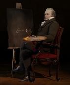 Tributo a Goya-goya-view2.jpg