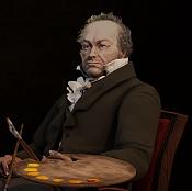Tributo a Goya-face-detail.jpg