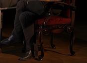 Tributo a Goya-chair-detail.jpg