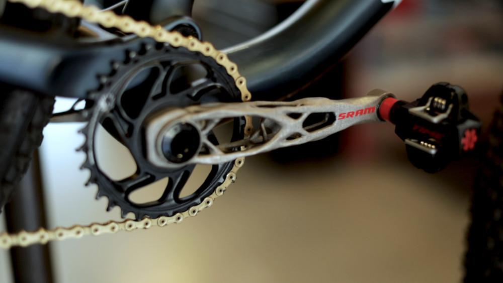 -pedal-bicicleta-impreso-3d.jpg