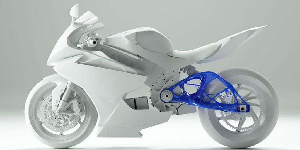 -cad-fusion-componentes-motocicleta-mejorados.jpg