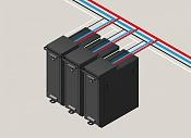 -qarnot-computing-amplia-su-oferta-de-calor-ecologico-con-microprocesadores.jpg