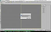 Problema con File Link Manager en 3dsMax-imagen1.png