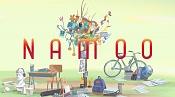 -namoo-proyecto-de-realidad-virtual-creado-por-baobab-studios.jpg