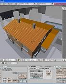 Casa con Blender finalizada-subdivision.jpg