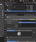 Blender va lento-espacio1.jpg