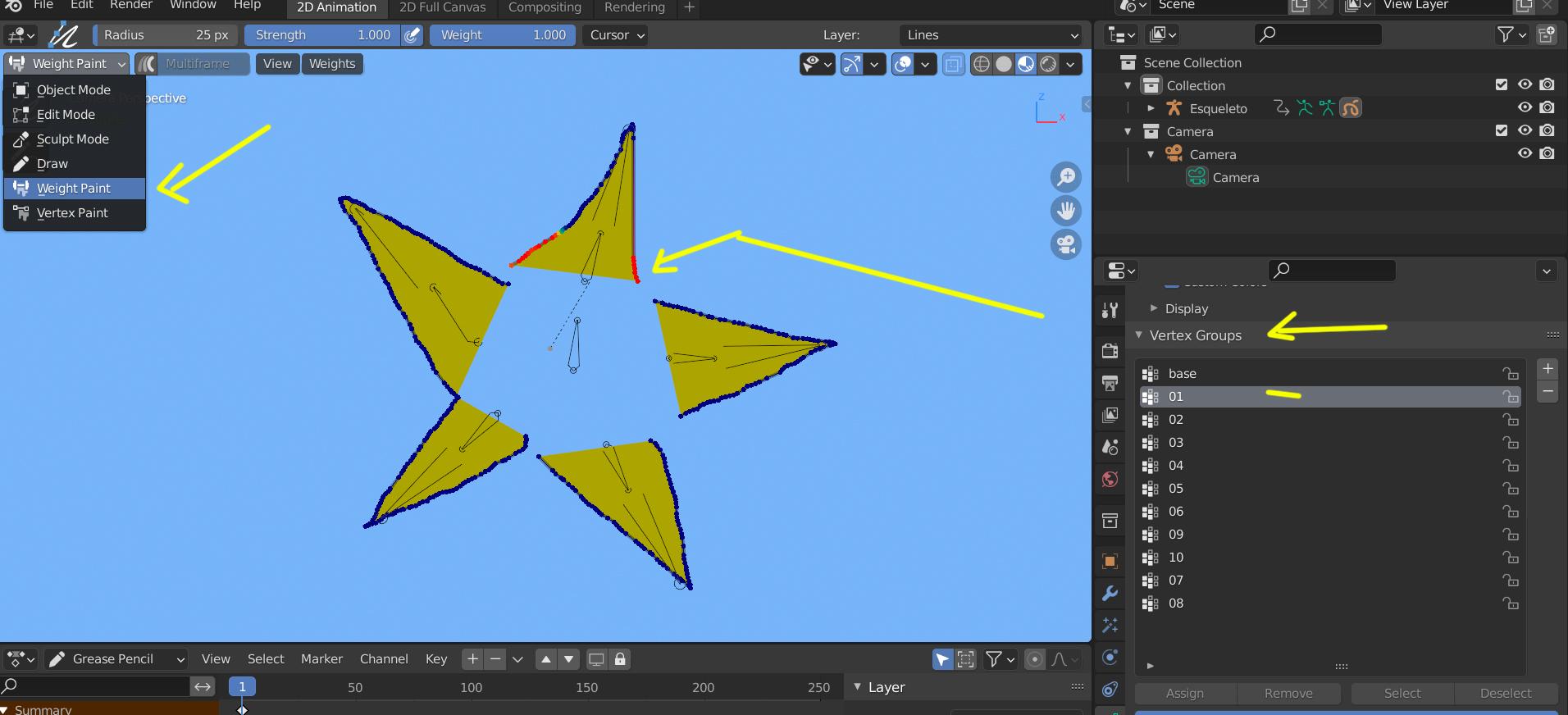 -pintura-de-vertices.jpg