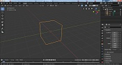 Contorno naranja alrededor del modelo-imagen-1.jpg