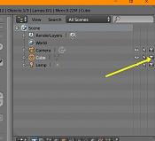 Genesis8 importado desde DAZ a Blender no se ve-toma1.jpg