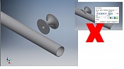 Inventor de Autodesk-tubo-y-polea.jpg