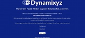 Take-Two Interactive Software adquiere Dynamixyz-take-two-interactive-software-adquiere-dynamixyz.jpg