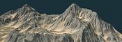 Instant Terra genera mallas de terreno y mapas-instant-terra-erosion-termal.jpg